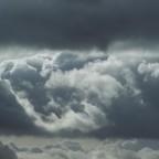 Wolken 13.3.09 (1)