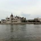 abendliche Donaufahrt