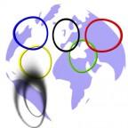 olympiawelt